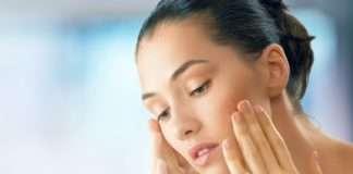 witamina A w kosmetyce