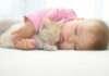 ciąża a toksoplazmoza