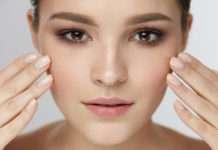kwasy kosmetyczne