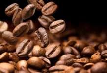 jak parzyć kawę