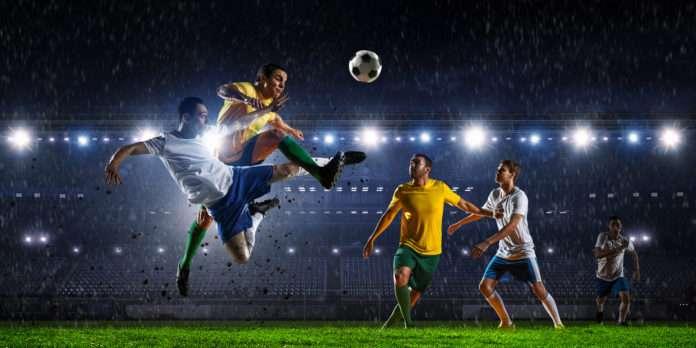 Jaki sport uprawiać