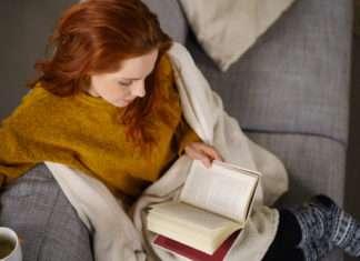 co najchętniej czytamy