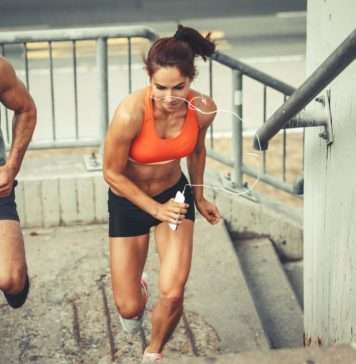 jak szybko i mądrze schudnąć