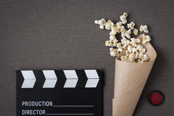 letnie premiery filmowe