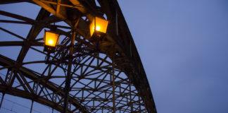 Most Zwierzyniecki