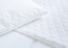 Biała - czysta pościel