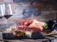 jak często jeść mięso?