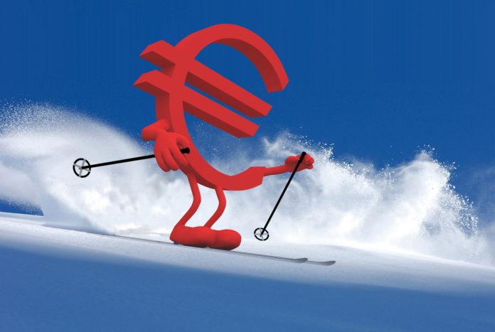 Euro i narty