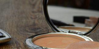 Kosmetyki dobrane do typu cery
