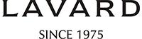 Lavard Logo