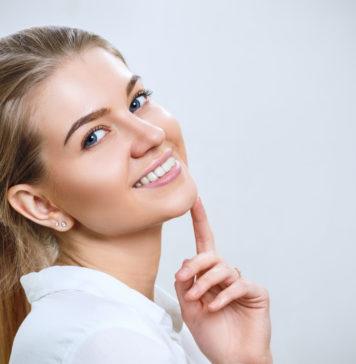 Pięć składników udanego makijażu