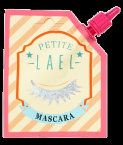 Petite Lael tusz do rzęs, 11,99zł_2ml