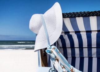 torebka na lato