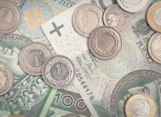 Chwilówki a pożyczki