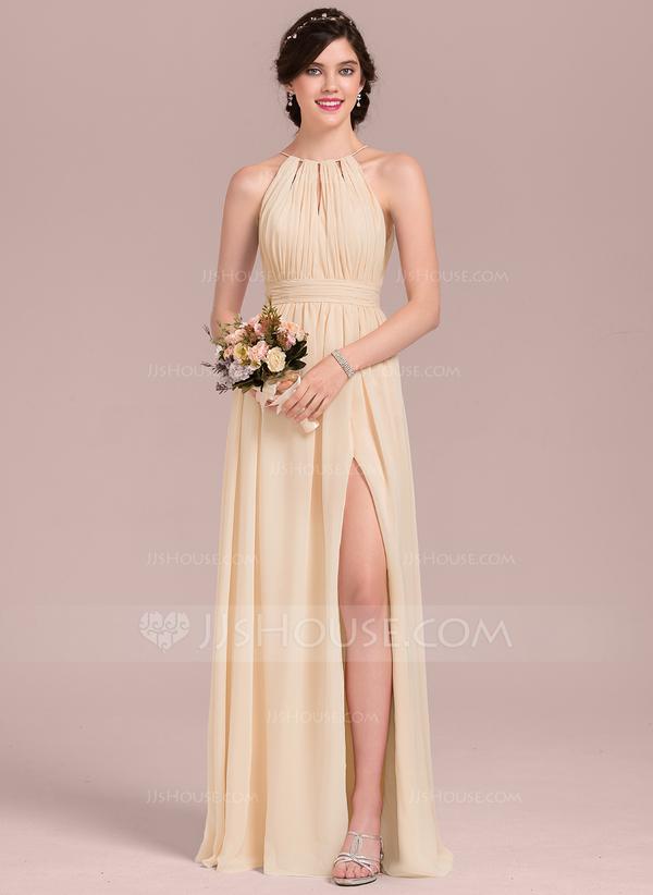 sukienka dla druhny