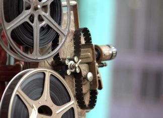jesienne propozycje filmowe