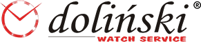 doliński logo