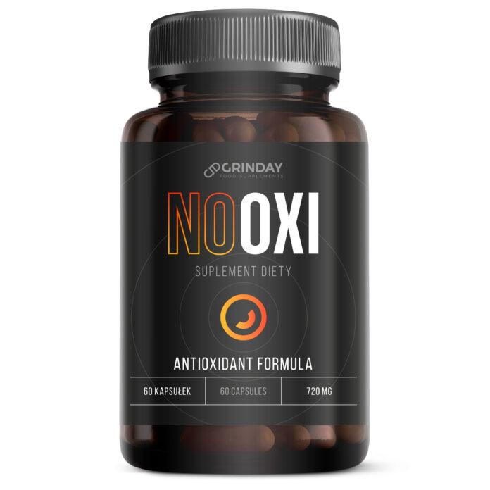 NO-OXI