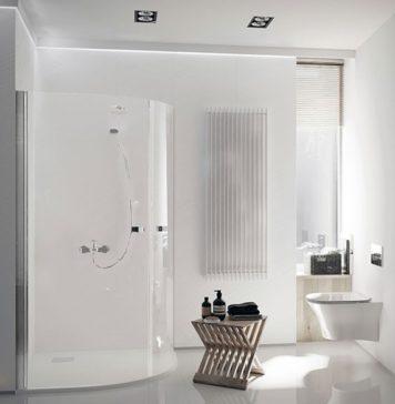 brodzik pod prysznic