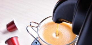 mini ekspres do kawy