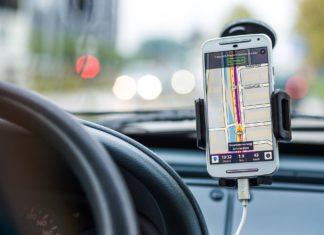 Nawigacja na telefon od Orange – bardzo dobre mapy i wysoka funkcjonalność