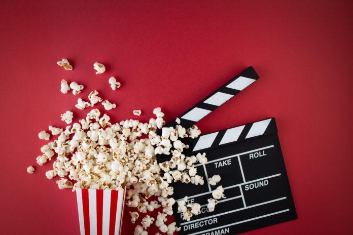 filmy do nadrobienia
