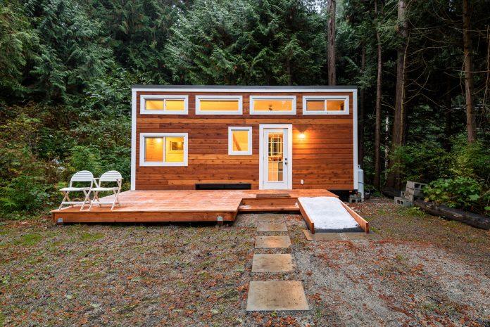 mikro dom