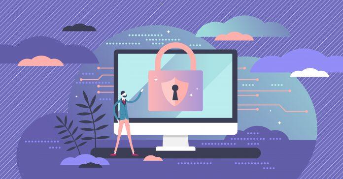 cyberbepieczeństwo