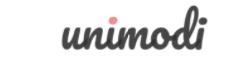 unimodi logo