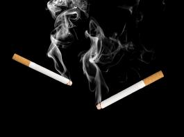 papierosy uzależnienie