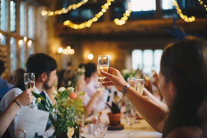 wesele dolny śląsk